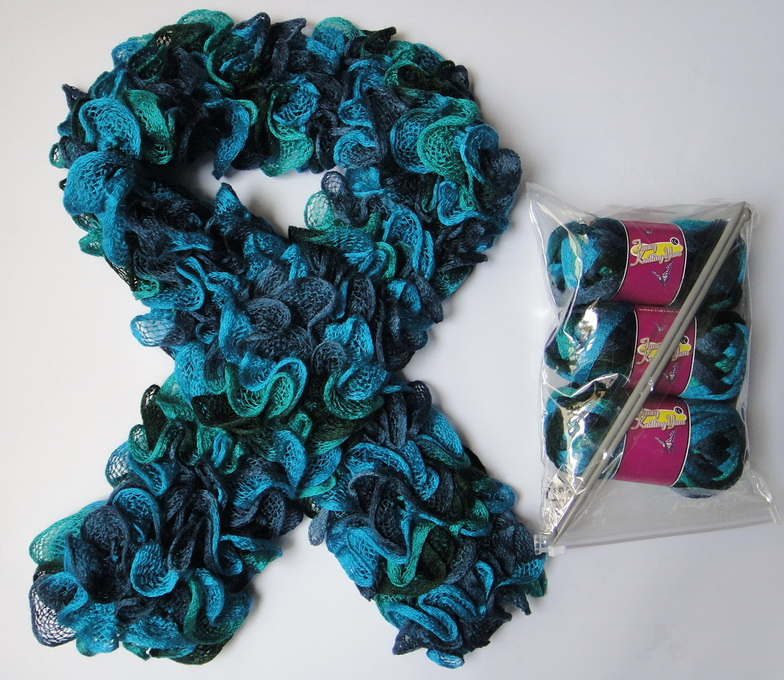 finish scarf-blog 2